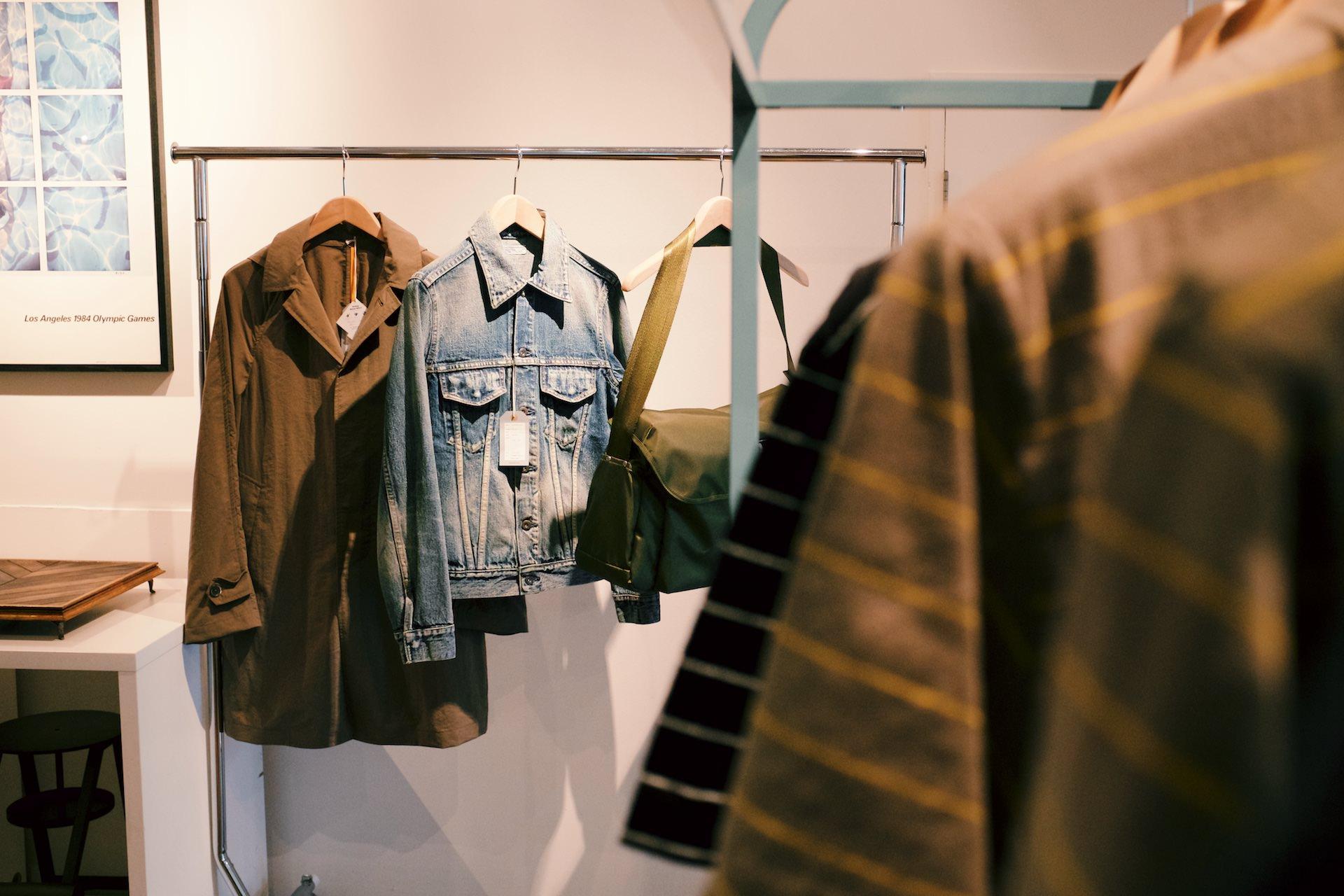 Fujito Collection